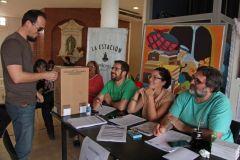 b_250_160_16777215_00_images_2016_f_elecciones_region_sur_Custom-min.jpg